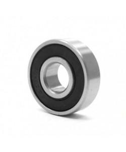 Roulement de roue de Quad 6902 Z