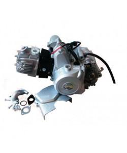 Moteur Loncin 110cc automatique quad