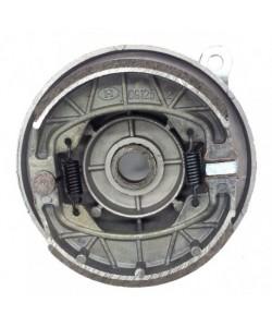 Tambour de frein avant DROIT quad enfant pour moyeu de roue avant 4 fixations