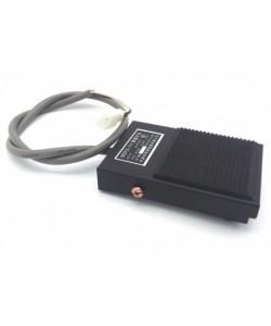 Pédale de sécurite accelerateur quad 500 / 800w