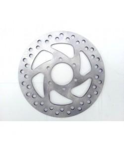 Disque de frein pocket modèle 2