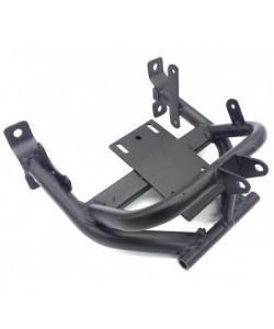 Bras oscillant arrière pocket quad electrique 500w ou 800w