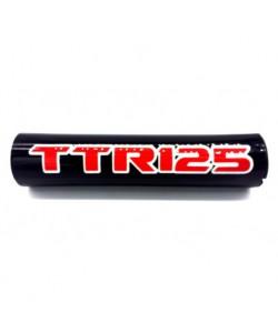 Mousse De Guidon TTR 125 ronde