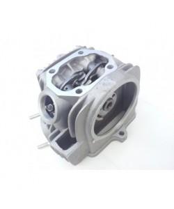 Culasse 125cc complète 52,4mm quad /dirtbike