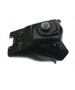Réservoir style TTR 110 Dirtbike/Pitbike