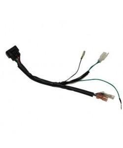 Faisceau electrique pour moteur Lifan 150