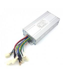 Variateur / Controleur Quad 1000W / 48V électrique