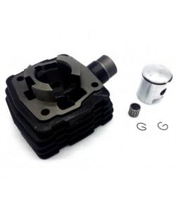 Cylindre + piston 50 Italjet / NRG / TNT 9cv