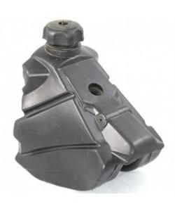 Réservoir ITALJET / NRG 50 cc 9cv