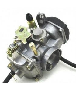 Carburateur quad / ATV 250 cc Loncin / Jianshe