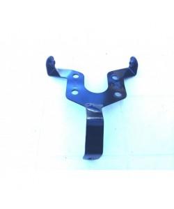 Support de compteur Quad LONCIN 250 cc