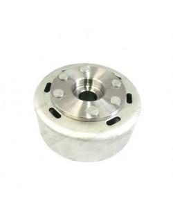 Volant magnétique / Rotor d'allumage pour moteur YX / LIFAN