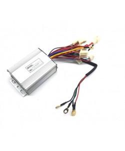 Variateur / Contrôleur Quad 500w / 800w électrique