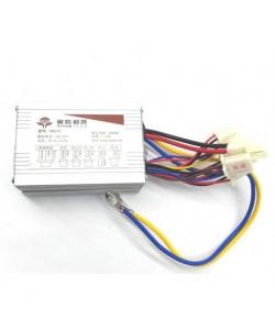Variateur - Contrôleur électronique - 36V 800W type 2