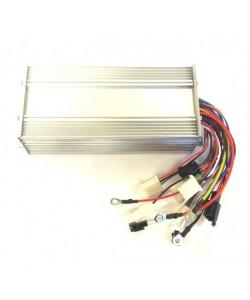 Variateur / Controleur Quad 1000W / 48V électrique TYPE 2