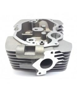 Culasse moteur 250cc 167FML / SHINERAY 250STXE