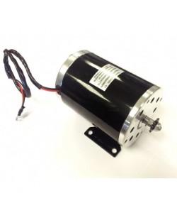 Moteur électrique 36V 1000w quad Eco