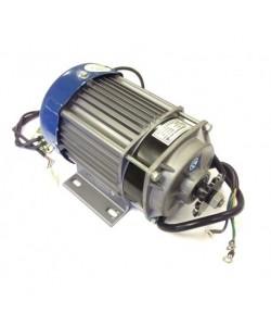 Moteur 48V 1000W électrique 28A Quad / Kart