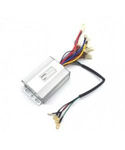 Variateur - Contrôleur électronique - 36 V 350 W