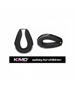 Minerve enfant / Protection du cou Moto / Quad