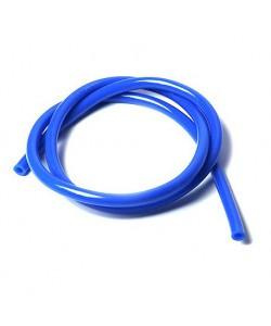 Durite d'essence Bleu 1 Mètre