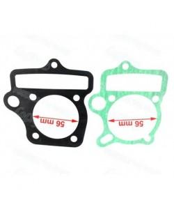 Joint de culasse 56mm YX 140cc 1P56FMJ Pit / Dirt Bike