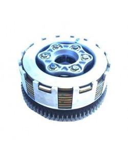 Embrayage 7 disques pour moteur 200/250cc