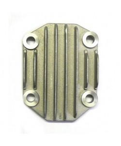 Plaque de culasse avant 125/140/150cc LIFAN quad et dirtbike