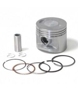 Piston 140cc LIFAN 55mm pour moteur 4 temps