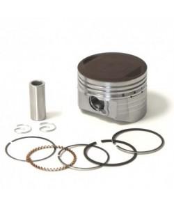 Piston 150cc 56.5mm LIFAN pour moteur 4 temps