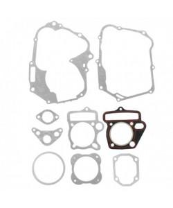 Pochette de joint moteur 125/138cc Ø54mm quad et dirtbike