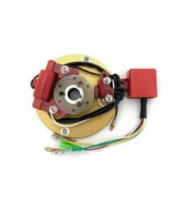 Allumage à rotor interne Dirt bike / Pit bike