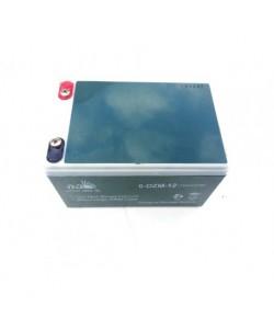 Batterie 12V pour pocket quad electrique 500w ou 800w