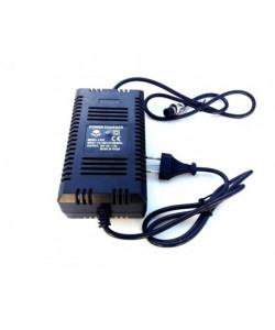 Chargeur pocket quad électrique 500w ou 800w