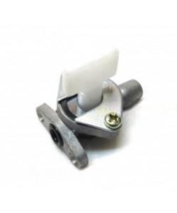 Robinet d'essence pour carburateur pocketbike