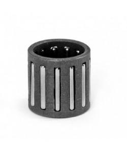Cage à aiguille pour piston 44 mm