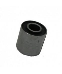 Silent Bloc Bras Oscillant Axe 12mm (paire)