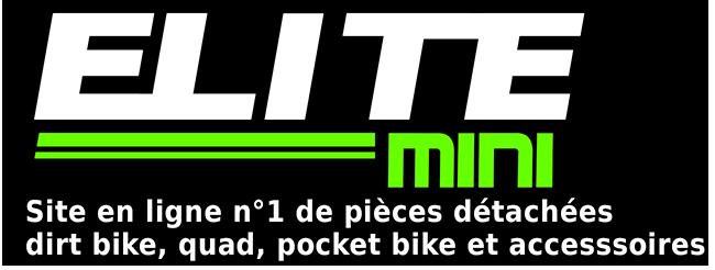 Elite Mini